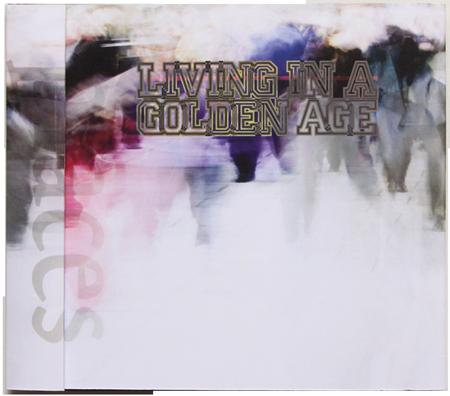 LIAGA-cover