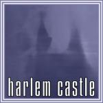 logo-harlemcastle