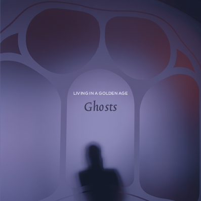 ghost-cd-cover